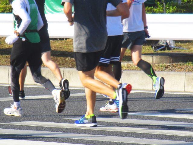 f96602e2f4dc5 ナイキのランニングウェア!メンズのおすすめはコレ! | Encounter with Running
